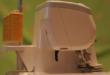 Die verschiedenen Arten von Nähmaschinen
