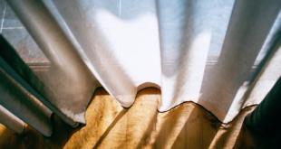 Vorhang 310x165 - Gardinen und Vorhänge nähen – darauf ist zu achten